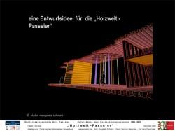 Holzwelt Ideenprojekt...