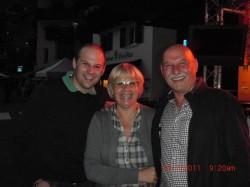 Psairer Freitige 2011:...