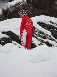 Ski Stuls: Abfahrt 201...