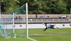 Fußball...