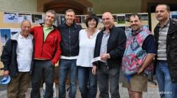 Psairer Freitige 2011...