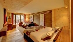 Panorama Suite...