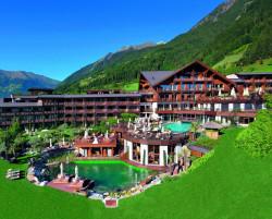 Hotel Andreus...
