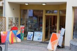 Atelier Gufler Sieglin...