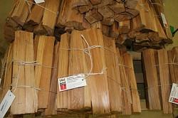 Brennholz von Holz Pas...