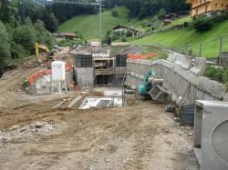 Kraftwerk Rasimbach (2...