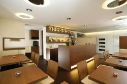 Hotelerie Bars...