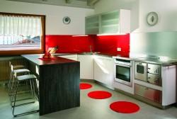 Küchen...