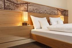 Hotelerie Zimmer ...