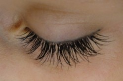 X-TREME LASHES Wimpern...